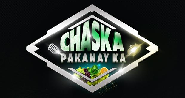 Chaska Pakanay Ka