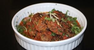 Lagan k Kabab – Livelyweekend