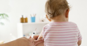 Study links antibiotic use in early childhood to increased risk of prediabetes
