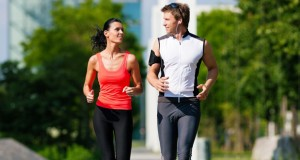 Exercise can help those with mental illness says new study