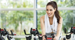 Just 1 minute of intense exercise boosts health, says new study