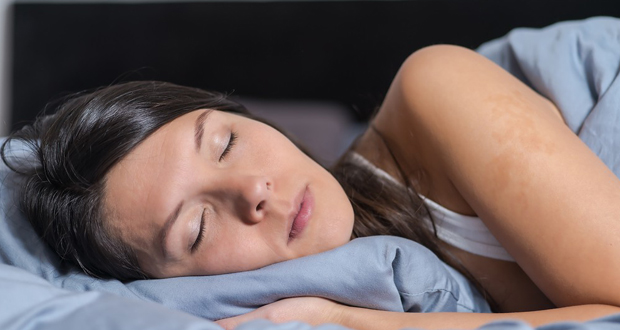 Early to bed, early to rise could be better for heart health