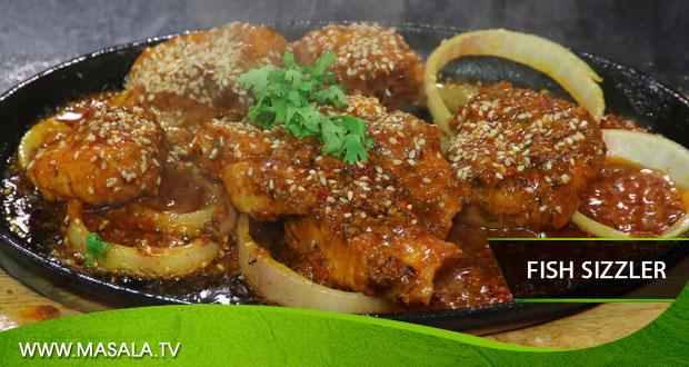 Achari Chicken by Gulzar Hussain