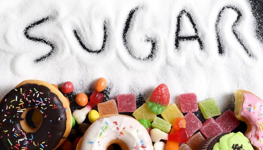 Why Sugar is Dangerous?