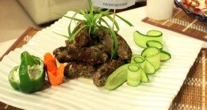 Nauratan Kabab