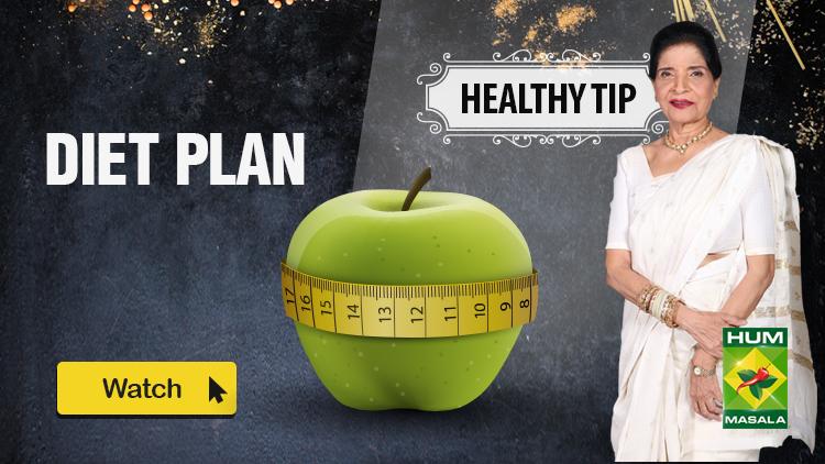 Best detox diet to lose weight fast