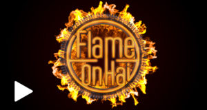 London Style Fish and Chips by Chef Basim Akhund – Flame On Hai