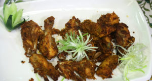 ACHARI CHICKEN BOTI BY SHIREEN ANWAR