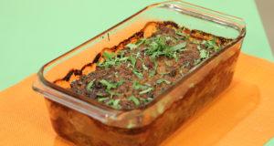 Dum Kabab By Mehboob in Mehboob's Kitchen