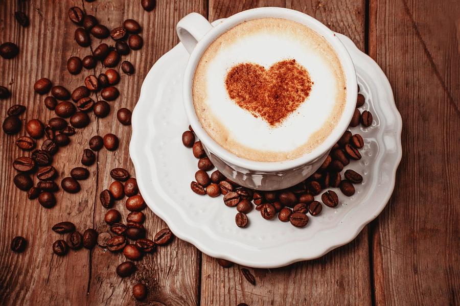 yummy coffee of guatemala