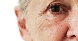 Best Tip for Wrinkles