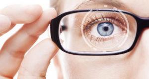 Home Remedy To Improve Eyesight