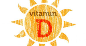 Excellent Way To Overcome Vitamin D Deficiency