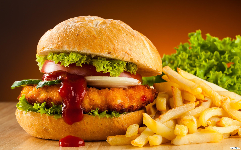 Fish Burger Short Recipe Masala Tv