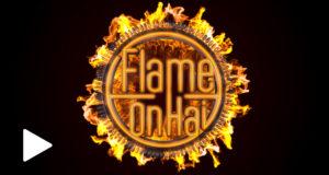 Stir Fry Beef by Chef Basim Akhund – Flame On Hai