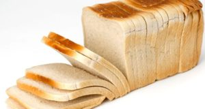 Best Tip for Keeping Bread Fresh