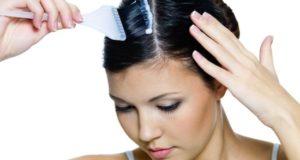 Best Tip For Dye Hair