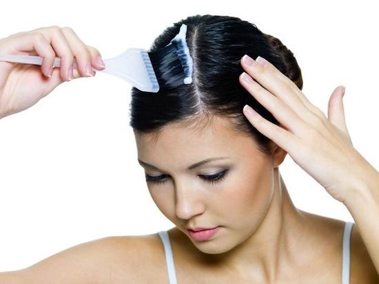 Best Tip For Dye Hair - Masala TV