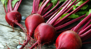 Health Benefits and Uses Of Beetroot