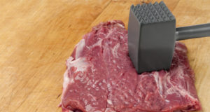 Best Way to Tenderize Meat