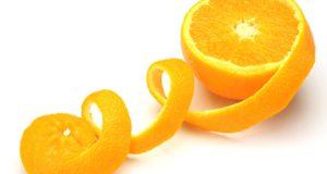 Amazing Benefits & Uses Of Orange Peel