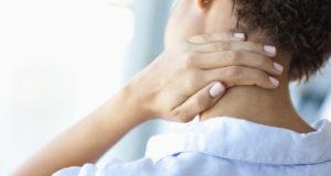 Treatment of Neck Pain