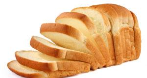 Usage of Bread in Kebab and Kofta