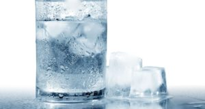 Why Cold Water Is Bad For Your Health?