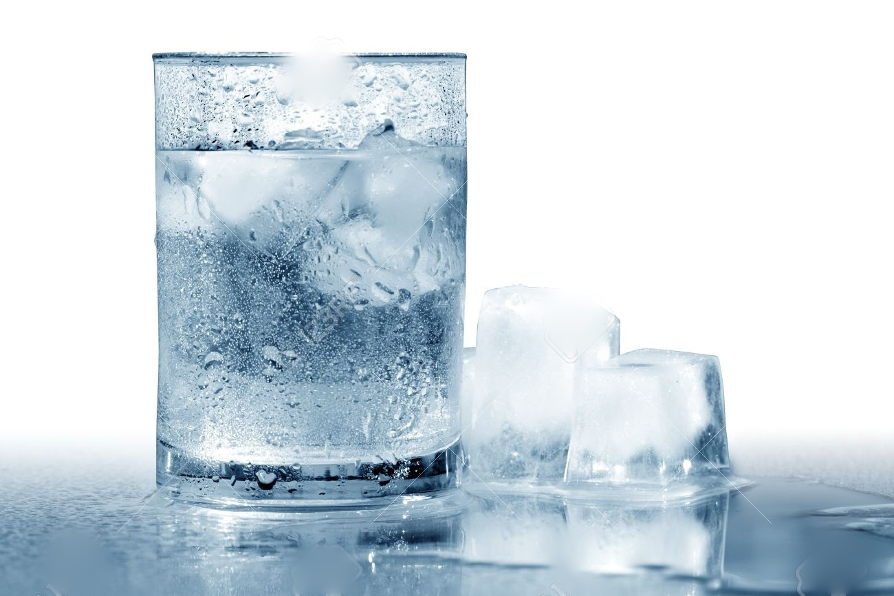 Why Cold Water Is Bad For Your Health? Recipe   Masala TV