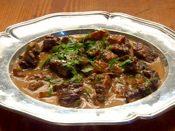 Mutton Stew Recipe Masala Tv