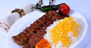 Chullu Kebab Recipe