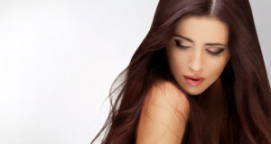 Oil Treatment for Dry Hair in Winters