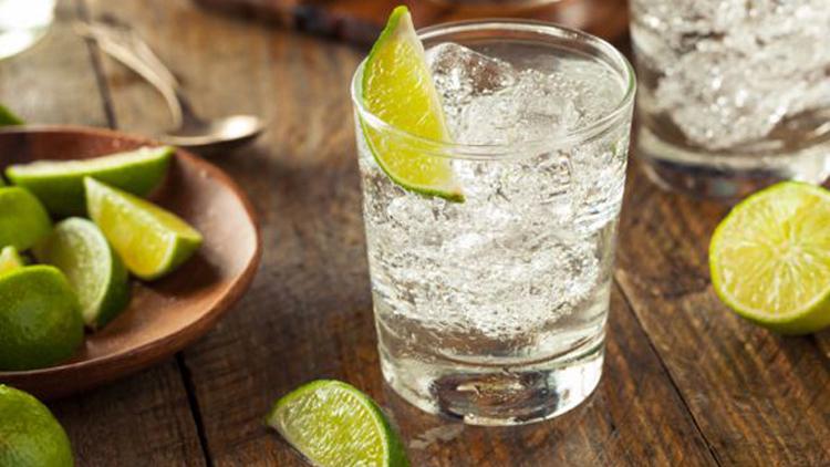 Limca (Fresh Sweet Lime Soda)