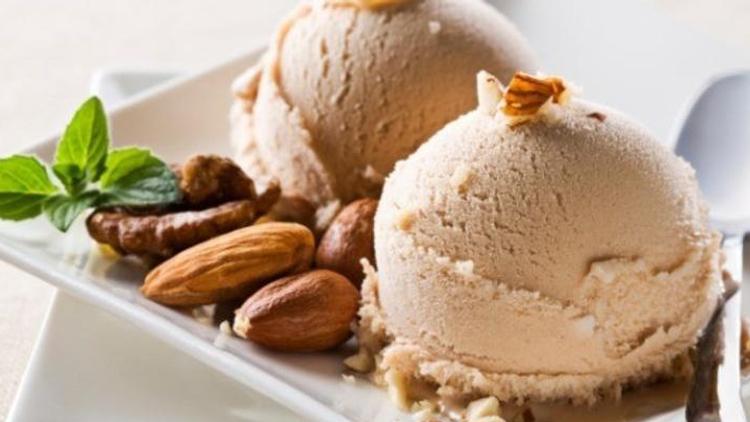 Thandai Ice cream