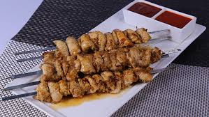 Behari Kabab