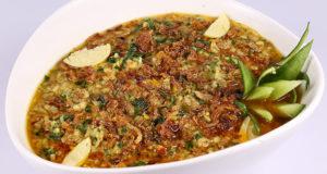 Shola Recipe | Dawat | MasalaTV | Abida Baloch
