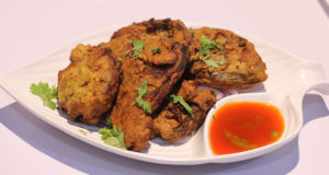 Balochi Fried Fish | Mehboob's Kitchen | Chef Mehboob Khan