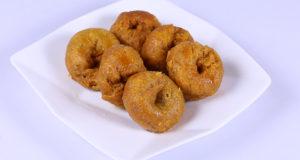 Balushahi Recipe   Flame On Hai   Chef Irfan Wasti