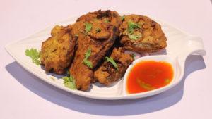 Chatpati Grilled Chicken | Mehboob's Kitchen