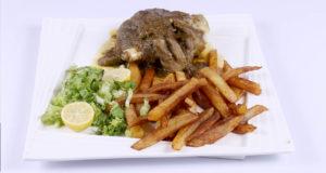 Dum mutton roast | Tarka | Rida Aftab | Desi Food