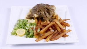 Dum mutton roast   Tarka   Rida Aftab   Desi Food