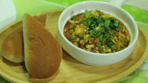 Egg qeema curry   Lazzat   Samina Jalil   Desi Food
