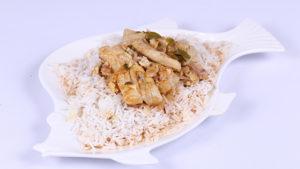 Fish Curry   Food Diaries   Chef Zarnak Sidhwa   Seafood