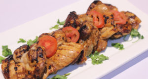 Grilled Chicken | Quick Recipe