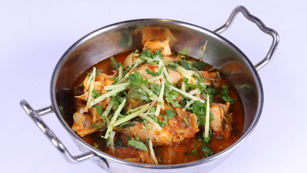 Lahori Karahi | Tarka | Masala TV | Chef Rida Aftab