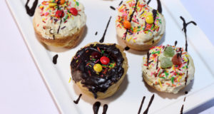 How to make perfect puff pastries   Totkay