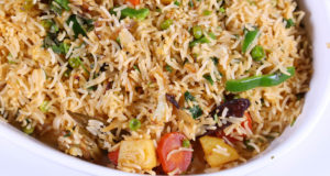 Tips for making amazing pulao | Totkay