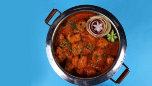 Punjabi Butter Chicken   Evening With Shireen   Chef Shireen Anwar