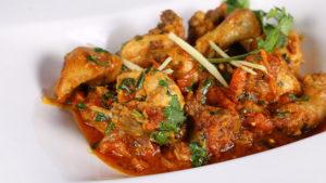 Shinwari Karahi | Tarka | Chef Rida Aftab