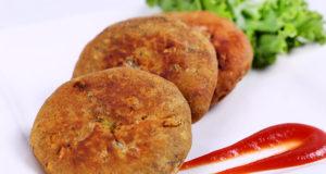 Simple Food Garnishing Ideas   Totkay